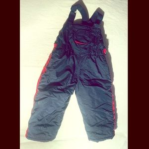 OshKosh Snow Pants